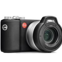 移动端:Leica 徕卡 X-U(Typ113)三防数码相机