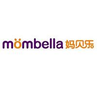 Mombella/妈贝乐