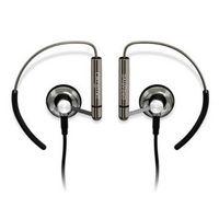CREATIVE 创新 Aurvana Air 耳挂式耳机