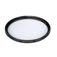 B+W XS-Pro MRC-UV Nano多层UV滤镜 010M