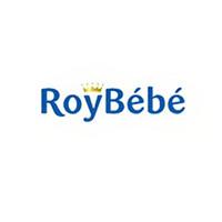 Roybebe
