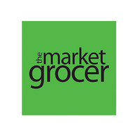 The Market Grocer