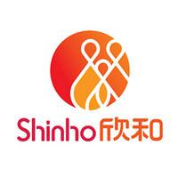 Shinho/欣和