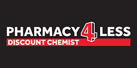 Pharmacy 4 Less中文官网