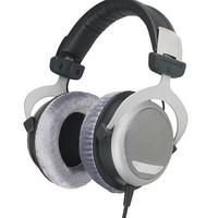 29元至1400元耳机购买推荐:实力派耳机种草清单—618耳机购买指南