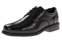 FLORSHEIM Freedom Plain 男士商务休闲鞋