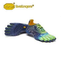 移动端,限尺码:Vibram Fivefingers VYBRID Sneak 五趾鞋