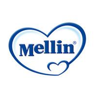 Mellin/美林