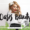 HealthPost Oasis Beauty 全线产品