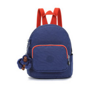 双11预售 : Kipling 凯浦林 Mini Backpack Bpc K12673 双肩背包