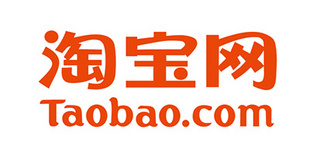 淘宝qy977千亿国际娱乐网站