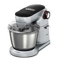Bosch 博世 MUM9D33S11 厨师机