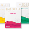 Chemist Direct IMEDEEN 伊美婷 全线产品