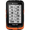 bryton 百锐腾 R530E 中文GPS 无线码表