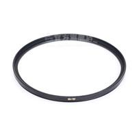 新低价:B+W 122mm MRC-UV 多层镀膜UV镜