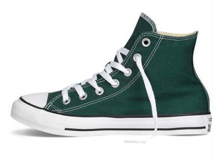 CONVERSE 匡威 Chuck Taylor All Star 149515C 经典款帆布鞋
