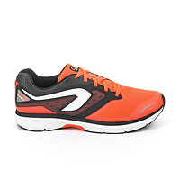 DECATHLON 迪卡侬 SD KALENJI 111290 男款跑步鞋