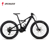 雙11預售,高端秀 : SPECIALIZED 閃電 TURBO LEVO COMP 6FATTIE 電助力軟尾林道車