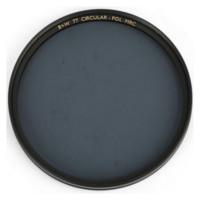 历史新低:B+W 77mm MRC CPL 多膜偏振镜