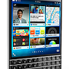 BlackBerry 黑莓 Passport SQW100-1 32GB 智能手机 $169.99(约¥1240)