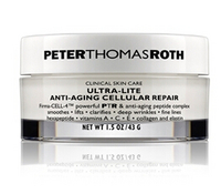 PETER THOMAS ROTH 彼得罗夫 ANTI-AGING 抗衰老修护霜/娃娃霜 43g