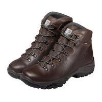 移动端,限金钻会员:SCARPA Terra GTX 男款 轻量化 徒步鞋*3双