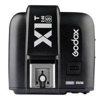 历史新低:Godox 神牛 X1T-S 索尼引闪器
