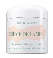 LA MER 海蓝之谜 the moisturizing gel cream 精华凝霜 60ml