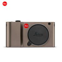 新品预约:Leica 徕卡 Leica TL 无反相机 机身