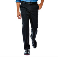 Performance Khakis - Slim Fit, Flex Waistband