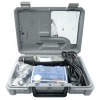 DREMEL 琢美 F0133000RC 3000 1/26 电磨机+凑单品*2件
