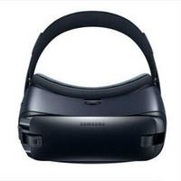 历史新低:SAMSUNG 三星 Gear VR 4代 VR眼镜