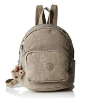 Kipling Mini Backpack 女款双肩包