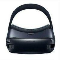 再降价:SAMSUNG 三星 Gear VR 4代 VR眼镜