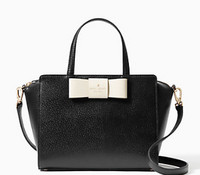 Kate Spade NEW YORK matthews street camplin