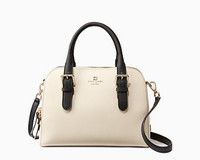 Kate Spade NEW YORK cove street colorblock small felix