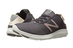 new balance VAZEE COAST 2 女士跑鞋