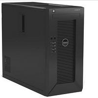 DELL 戴尔 PowerEdge T20 塔式服务器(E3-1225v3 4GB 1TB)