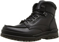 ECCO Track 6 Gore-Tex Moc Toe High Winter Boot