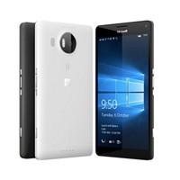 Microsoft 微软 Lumia 950 XL 智能手机+Lumia 950+Display Dock扩展坞