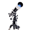 CELESTRON 星特朗 PowerSeeker 80DX DELUXE 豪華版 折射式 天文望遠鏡