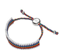 Gifts Black Friday Friendship Special, Rainbow Friendship Bracelet