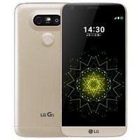 历史新低:LG G5(H868)4GB+32GB 全网通4G 智能手机