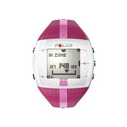 Polar FT4 Heart Rate Monitor 心率表