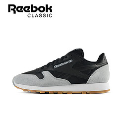 Reebok 锐步 CL LEATHER SPP 休闲鞋 AVN39