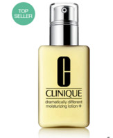 Dramatically Different Moisturizing Lotion+™  | Clinique