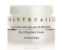 Chantecaille Bio Lift  颈霜 50ml
