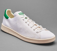 adidas Stan Smith OG primekit 中性款休闲运动鞋