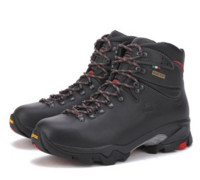 Zamberlan 996 Vioz GT Hiking Boot 男款户外徒步鞋