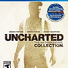 《UNCHARTED: The Nathan Drake Collection神秘海域合集》PS4 实体版 $19.99,可直邮